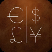 Currency Converter - Beautiful Style Currency Converter App ipod converter dvd