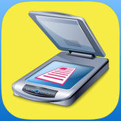 Pocket Scanner Free - Turn your phone into a portable scanner contain photomath scanner