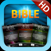 100 Top BibleVerse HD Wallpapers Lite