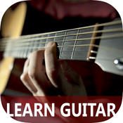 Learn Guitar - Fundamental Guide guitar amplifier schematics