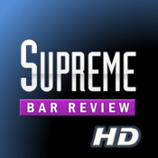 MPRE Review: Supreme Bar Review [HD] rss reader review
