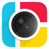 Photo Collages - Collage Maker, Picture Editor, Pic Frames, and Camera for Instagram