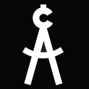 Curiosity Atlas - Curious Events for Curious People