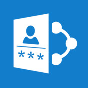Form Surface Pro: for SharePoint Forms Authentication mobile client http authentication