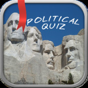 Mensa IQ Test - Political and Current Affairs Quiz with Hot News Current Event GK Trivia current