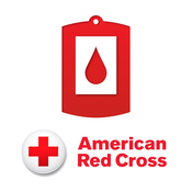 Transfusion Practice Guidelines (TPG) by American Red Cross