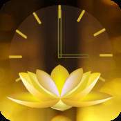 Zentimer -Yoga, meditation and workout timer