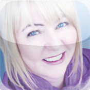 Wendy Rosvall-Brookes Clairvoyant wendy s menu prices