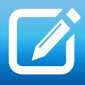 VideoWriter – Create a Video Presentation with Voice Recordings & Drawings