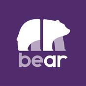Bear™