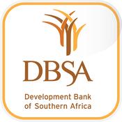 DBSA development