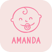 Amanda the amanda show episodes