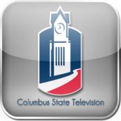 CSU TV