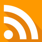 RSS it rss reader review