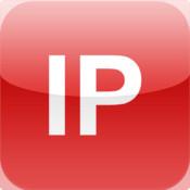 Ip Test