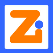 Zone-it