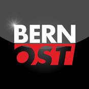 BERN-OST ost file recovery