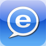 eSky App tango video calls