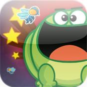 Toad Run