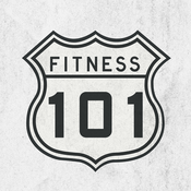 Fitness101 |