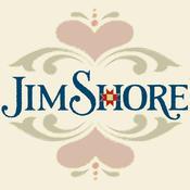 Jim Shore jim cramer mad money