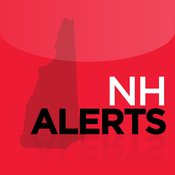 NH Alerts residents