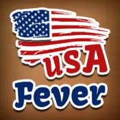 USA FEVER
