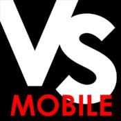 VS-Mobile