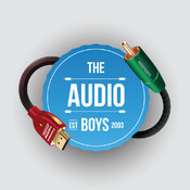 Audio Boys