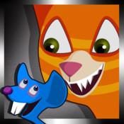 Cat & Mice HD