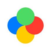 Dots Wheel