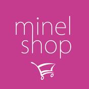 Minel Shop