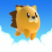 Animal Dash!