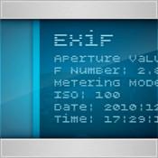 Exif Editor exif iptc editor