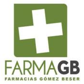 Gomez Beser
