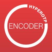 OTP Encoder zune video encoder freeware