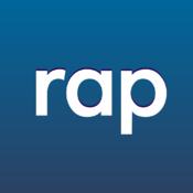 rap lyrical