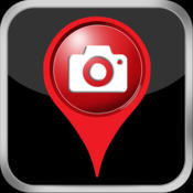 Reddot Maps google maps