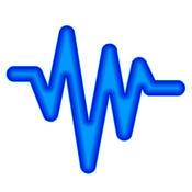 Tharu Radio