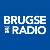 Brugse Radio