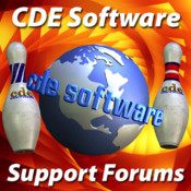 CDE Software macromedia flash 5 software