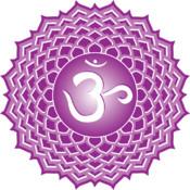 Chakra Power chakra com