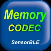 Memory CODEC free avi codec