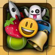 Sticker Free emoticon messenger sticker