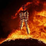 Bridge Burner avi dvd video burner