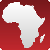 Events Africa