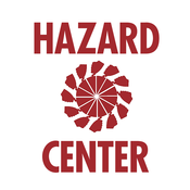 Hazard Center