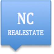NC Realestate