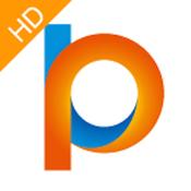 Perfashion HD