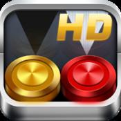 Backgammon ++ HD